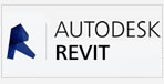 Link to Autodesk Revit page