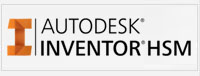 link to Autodesk Vault page