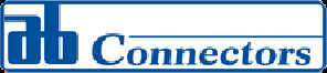 AB Connectors Ltd logo