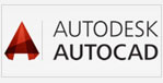link to AutoCAD web page