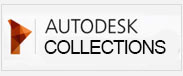 Autodesk Industry Collections link