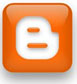 Blog button icon